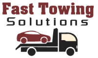 Fast Towing Solutions